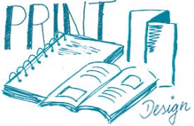 Printdesign_neu