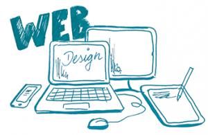 Webdesign_neu