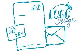 logodesign_neu